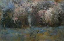 Весна, 1910 - Бойд, Теодор Пенли