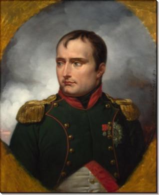 Имератор Наполеон - Верне, Эмиль-Жан-Орас