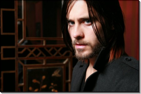 30 seconds to Mars_4