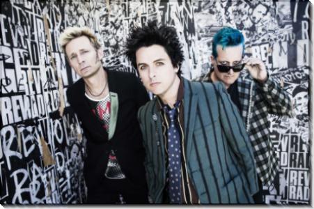 Green Day_10