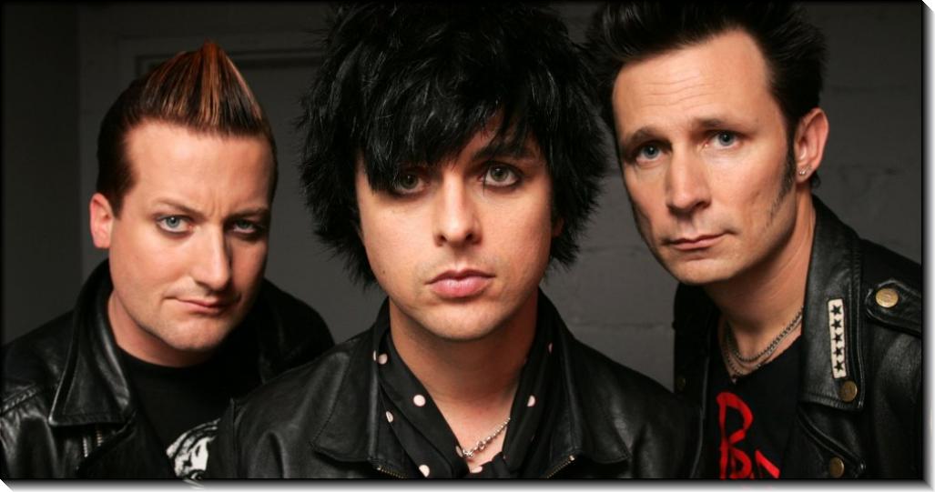 Green Day_12