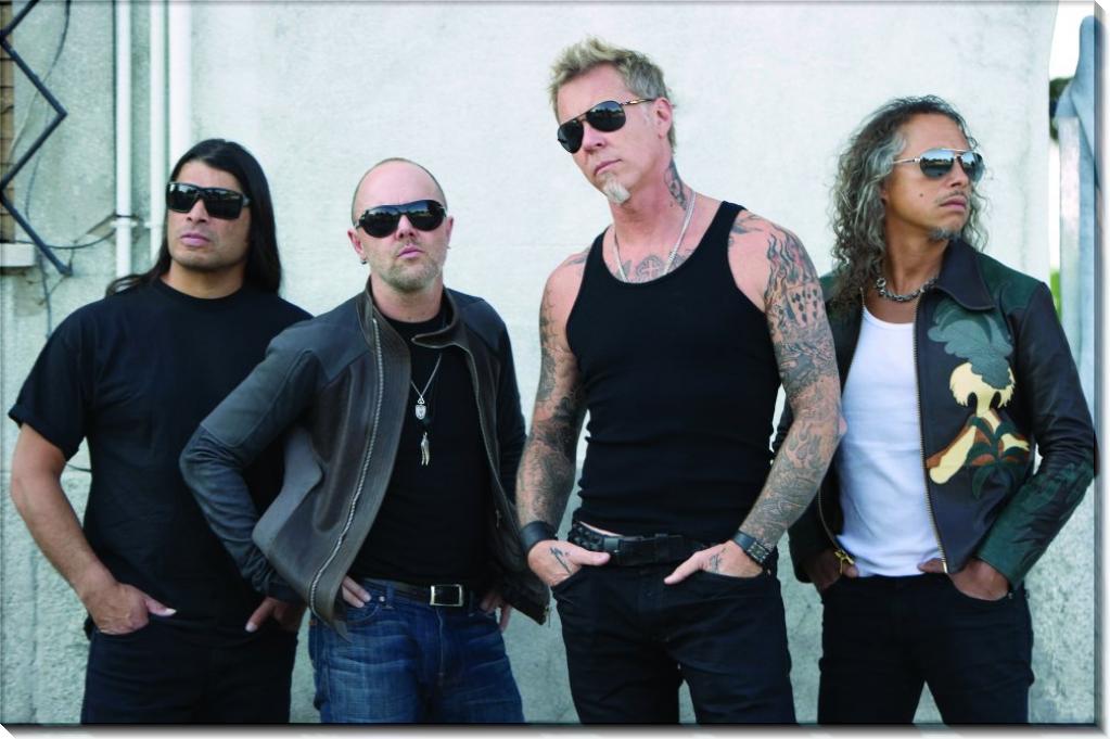 Metallica_1