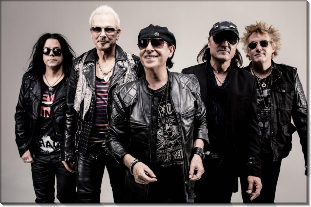 Scorpions_1