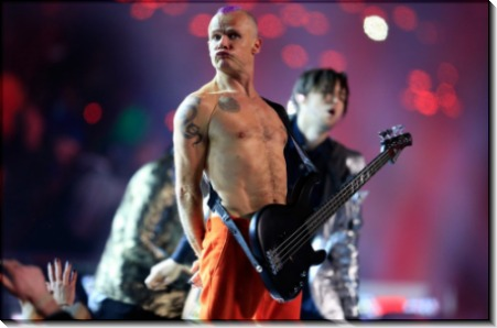 Red Hot Chili Peppers_11
