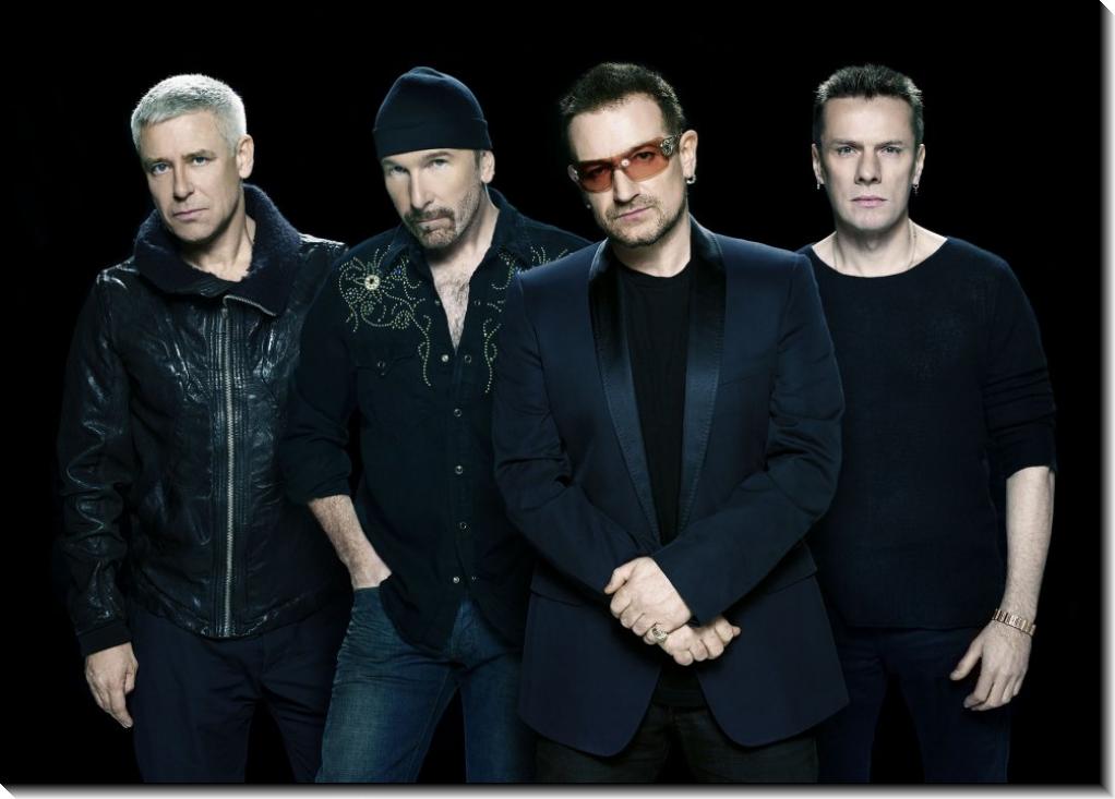 U2_10