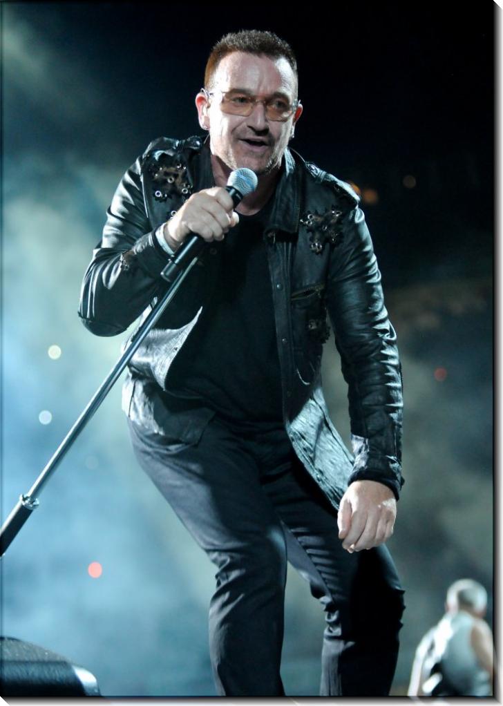 U2_13