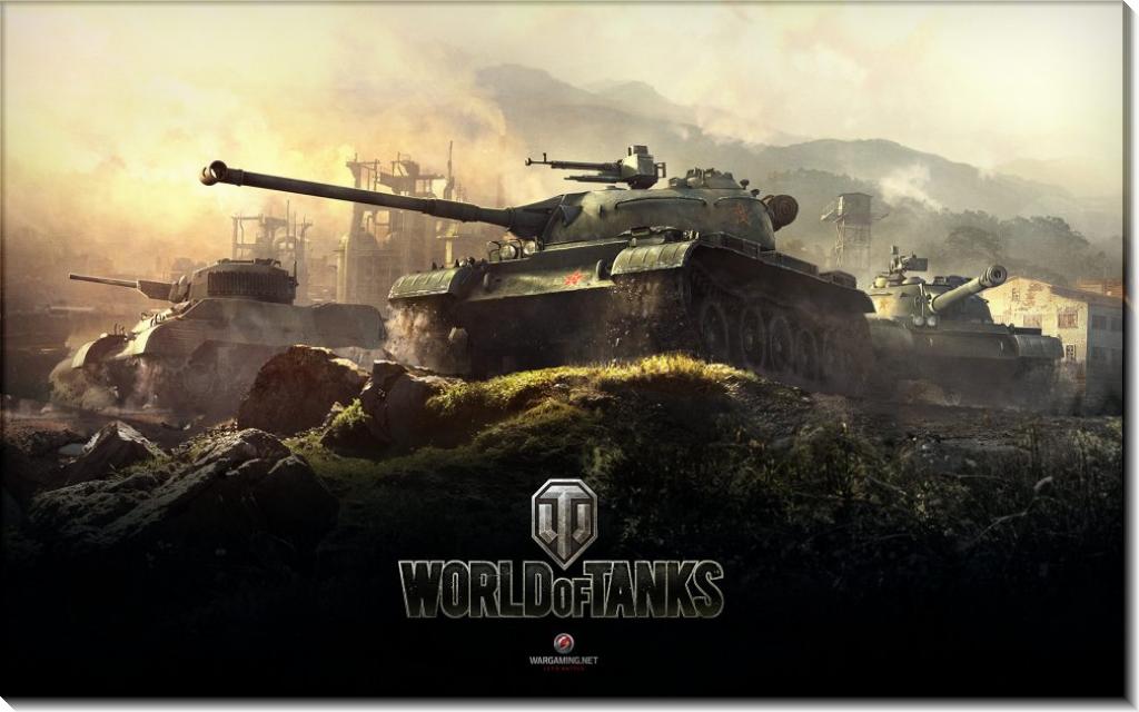 World of tanks_3