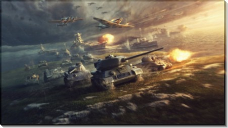 World of tanks_6