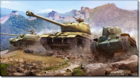 World of tanks_8