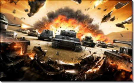 World of tanks_11