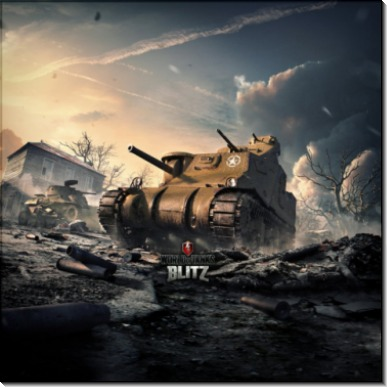 World of tanks_13
