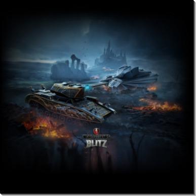 World of tanks_16