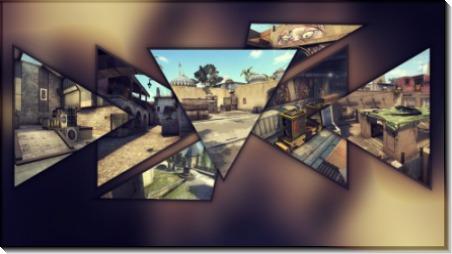 Counter-Strike go_2