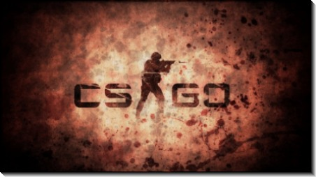 Counter-Strike go_3