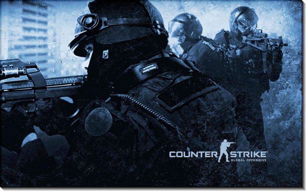 Counter-Strike go_4