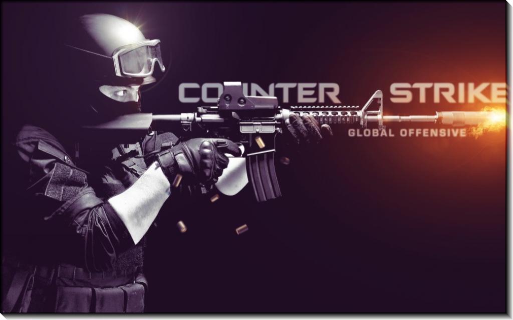 Counter-Strike go_5