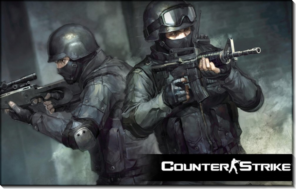 Counter-Strike go_6