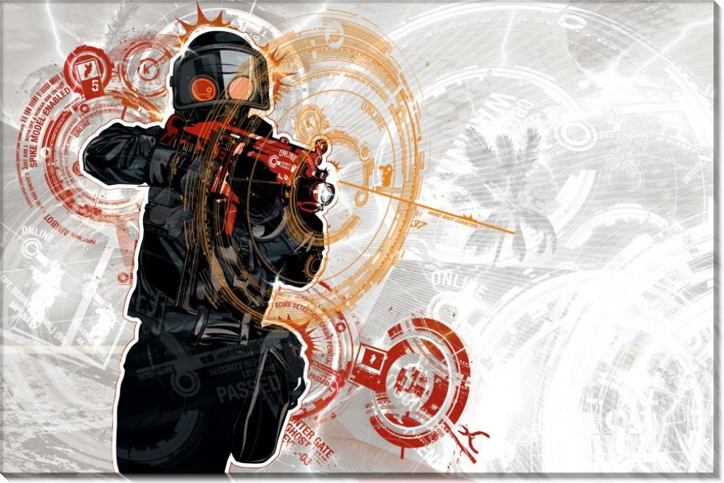 Counter-Strike go_7