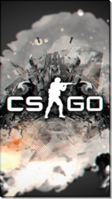 Counter-Strike go_8