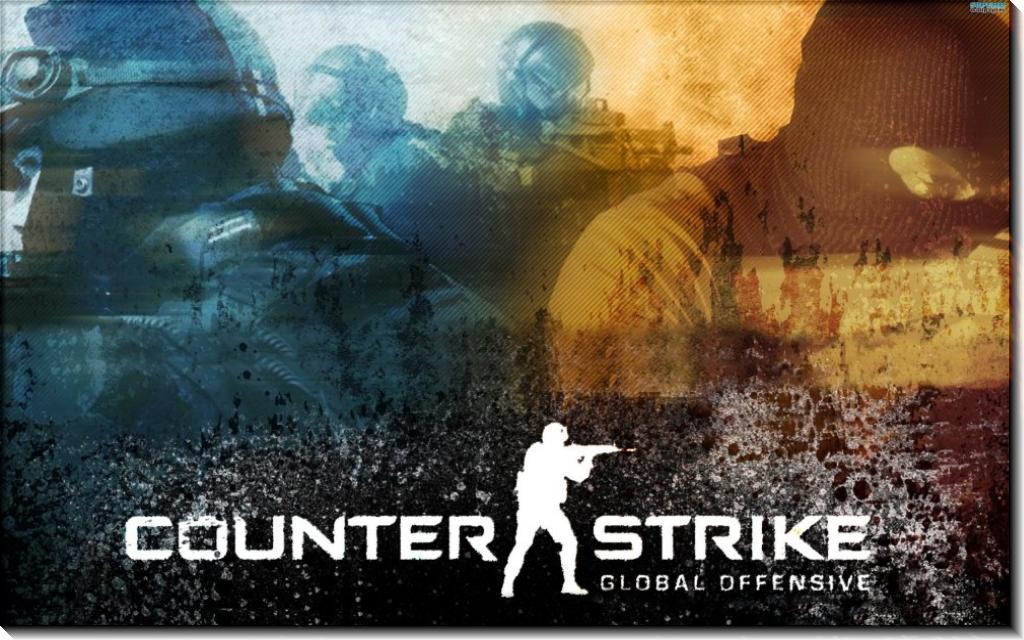 Counter-Strike go_9