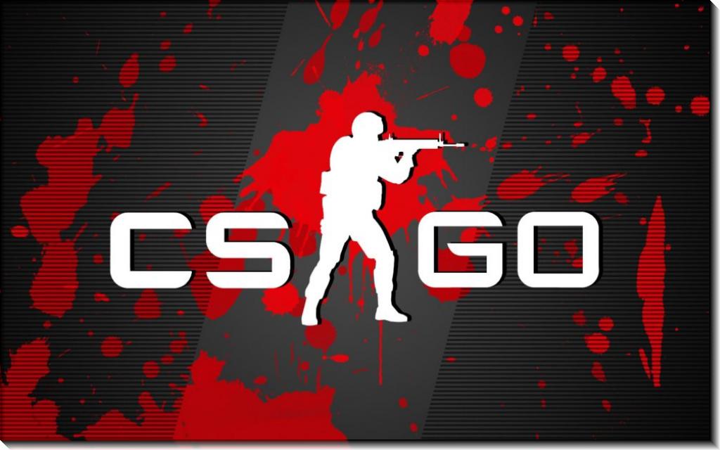 Counter-Strike go_10