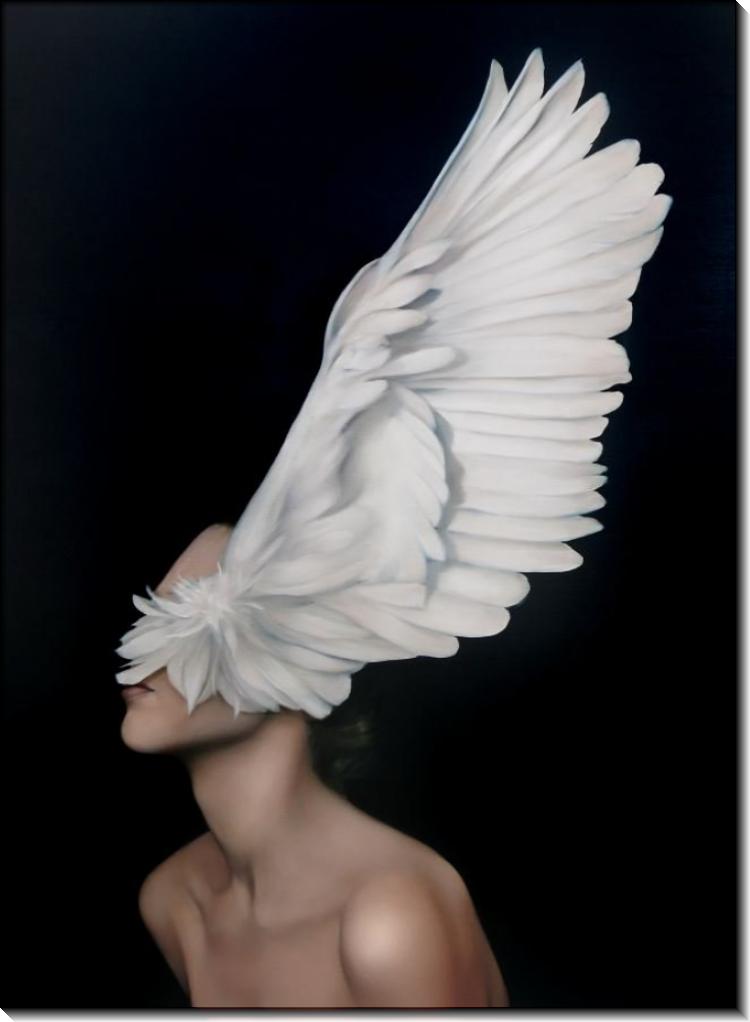 Богиня войны - Копии Эми Джадд